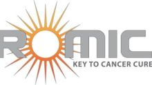 Kiromic BioPharma Announces Closing of Initial Public Offering