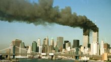 Por qué los 5 acusados por el 11-S no han sido juzgados todavía y por qué probablemente no lo serán nunca