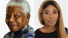 Noite de tributo a Mandela em SP reunirá artistas, ativistas e neta do líder sul-africano