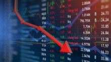Why CTI BioPharma, PetMed Express, and Pfizer Slumped Today