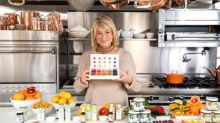 Canopy Growth Welcomes Martha Stewart as Official Strategic Advisor