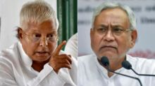JD(U) and RJD Release Names of Candidates for the First Phase of Bihar Polls