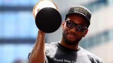 Report: Kawhi Leonard focused on Clippers, not Lakers, if he leaves Raptors