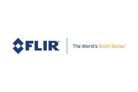 FLIR Systems to Release Second Quarter 2020 Financial Results on Thursday, August 6, 2020