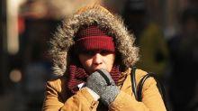 Día Mundial de la EPOC: cómo te afecta el frío si tienes problemas respiratorios