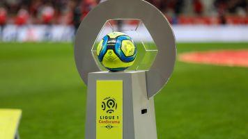 Lyon prez wants Ligue 1 to rescind cancelation