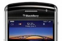 BlackBerry Bold 9650 hits Verizon tomorrow for $150 after contract