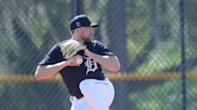 Detroit Tigers to activate Spencer Turnbull and start him vs. Pirates. Here's the plan