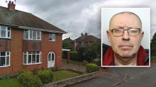 How this 'neighbour from hell' got banned from town for life