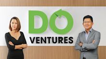 Do Ventures launches $50 million fund for Vietnamese startups, backed by Naver, Vertex and other notable LPs