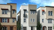 KB Home Announces the Grand Opening of Its Latest New-Home Community, Axis at Grace Park, in a Popular Inglewood Location