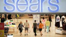 Grandes tiendas Sears Canada bajan la cortina, despidiendo a 12.000 empleados