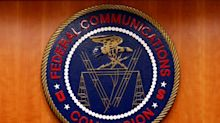 Senators want FCC to review Chinese telecom approvals to operate in U.S.