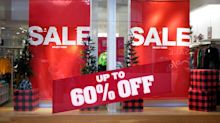 Boxing Day Sales In Canada Are Perfect To Cap Off Holiday Shopping
