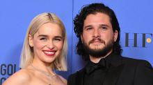 Marvel, el refugio de los actores de 'Juego de Tronos' para seguir en la cima
