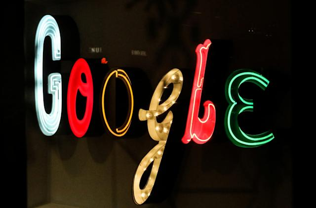 Google faces scrutiny from Congress, DOJ over plans to encrypt DNS