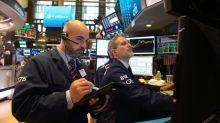 Wall Street part indécise en week-end prolongé