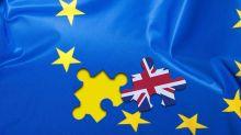 3 Europe ETFs Near Support as Brexit Deadline Nears