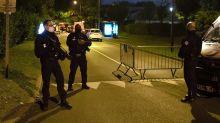 """Professeur décapité dans les Yvelines : """"On a franchi un cap"""", estime David Le Bars"""