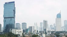 Jakarta to Topple Tokyo as World's Most Populous City by 2030