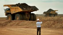 Debt-saddled Mongolia agrees $5.5 bn IMF bailout