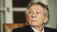 Roman Polanski agrees to return to the US if he's guaranteed no jail time