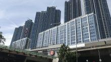 【幸福香江】831太子站衝突 引伸港鐵物業安全隱患(地產小子)