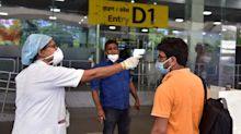 News Wrap: May 26, 2020 - Human trials of coronavirus vaccine begin, Rahul Gandhi causes a stir and more