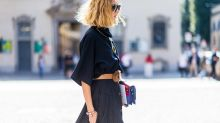 The Best Summer Sales To Shop Right Now
