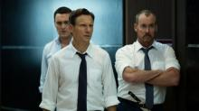 'The Belko Experiment' Review: This Job Will Be the Death of You