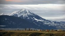 Court: Montana minimizes impact of mining near Yellowstone