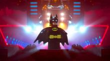 Film Review: 'The Lego Batman Movie' Is Super-Fun Superhero Satire