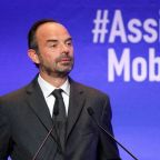 French government lifts investment plans to 56 billion euros