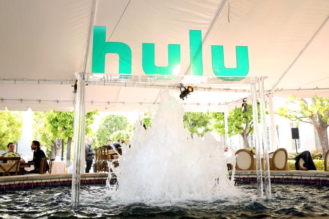 2019 Deadline Contenders Hulu Reception