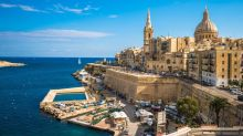 Malta is paying tourists to visit