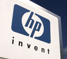 HP crushes earnings estimates on work-from-home PC demand