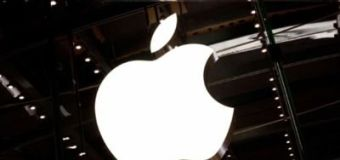 Apple May Be Fined Billions In Europe's Largest Tax Penalty