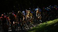 Tour de France : le redoutable col de la Loze, immense bagarre… l'étape 17 en questions