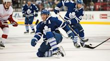 Don Sweeney, Joffrey Lupul and whining about new rules (Puck Daddy Countdown)