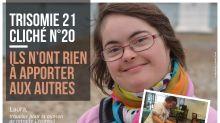 7 clichés sur la trisomie 21 pour regarder le handicap autrement