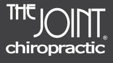 The Joint Chiropractic Opens First Clinic in Michigan