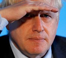 Boris Johnson rejects EU compromise and pushes Britain towards the no-deal Brexit cliff edge