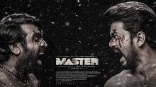 Vijay's Master Will Not Have A Direct-To-OTT Release; Here's Why!