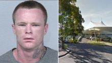 Manhunt for prisoner who escaped from NSW hospital