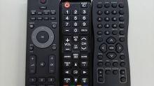 Programação da TV Aberta desta terça-feira