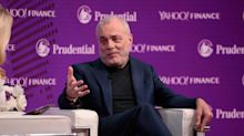 Ex-Aetna CEO hits 'broken' capitalism, calls for end to 'lip service' on needed change