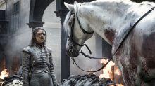"""""""Game of Thrones"""": Der Thron und das Nichts"""