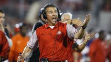 Can Urban Meyer succeed in the NFL? Former players say yes