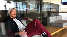 El estilo de Sergio Ramos: ¿lo amas o lo odias?