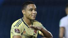 Brasil y Colombia golean en debut; Uruguay y Argentina ganan con lo justo